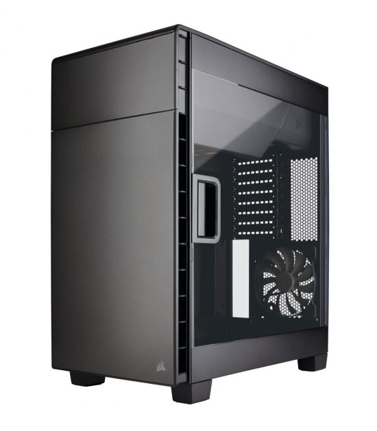 Wildrabbit A Gamer 1900, AMD-1900X, GTX 1070TI 8GB, 16GB RAM, 250GB SSD, 2TB HDD, Gamer PC