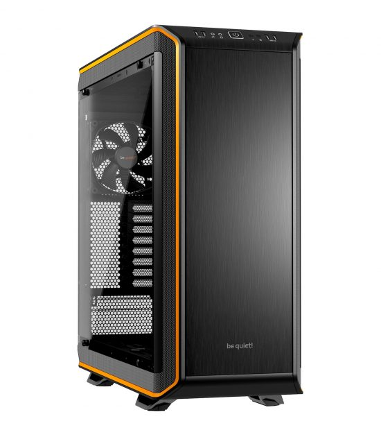 Wildrabbit A Gamer 1920, AMD-1920X, GTX-1080 8GB, 32GB RAM, 500GB SSD, 3TB HDD, Gamer PC