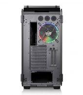 Wildrabbit A Gamer 1950, AMD-1950X, GTX-1080Ti 11GB, 32 GB RAM, 512GB SSD, 8TB HDD, Gamer PC