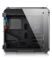 Wildrabbit A Gamer 1950, AMD-1950X, GTX-1080Ti 11GB, 32 GB RAM, 512GB SSD, 8TB HDD, Gamer PC