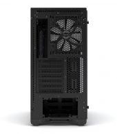 Wildrabbit A Gamer 1850, R7-1800X, GTX-1070 8GB, 32GB RAM, 250GB SSD, 2TB HDD, Gamer PC