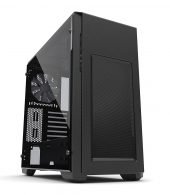 Wildrabbit A Gamer 1850, R7-1800X, GTX-1070 8GB, 32GB RAM, 250GB SSD, 2TB HDD, Gamer PC